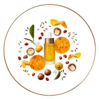 noelie Hydrating Skin Repair Serum 30ml