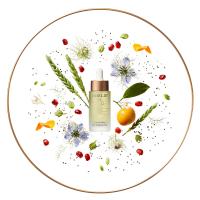 noelie Grow & Shine Hair Treatment Elixir 30ml