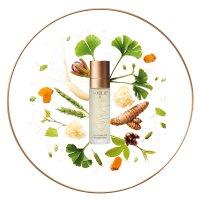 noelie Grow & Shine Scalp Treatment Essence 50ml