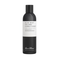 Less is More Aloe Mint Conditioner