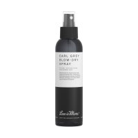 Less is More Earl Grey Blow - Dry Spray, Föhnlotion
