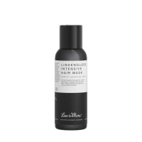 Less is More Lindengloss Intensive Hair Mask