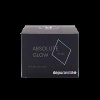 Depuravita Absolute Glow PLUS,...