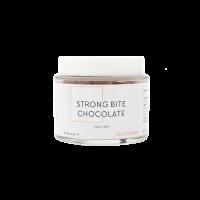 Depuravita Strong Bite Chocolate 150g