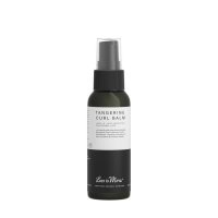 Less is More Tangerine Curl Balm 50ml