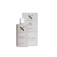 Natalies Better Aging Body Lotion 300ml
