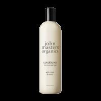 John Masters Organics Conditioner for NORMAL Hair Citrus...
