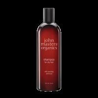 John Masters Organics Shampoo for DRY Hair Evening Primrose