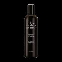 John Masters Organics Shampoo for FINE Hair Rosemary...