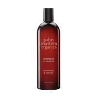 John Masters Organics Shampoo for NORMAL Hair Lavender...