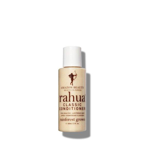 rahua Classic Conditioner TRAVEL 60ml