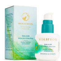 Holifrog Galilee Antioxidant Dewy Drop XL,...