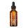 John Masters Organics 100% Argan Oil, Pflegeöl für Haut und Haar 59ml