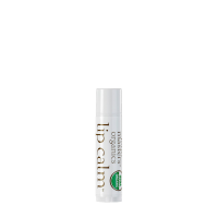 John Masters Organics Lip Calm Citrus Blend, Lippenpflege 4g