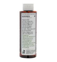 Korres Laurel & Echinacea Shampoo, anti-schuppen,...
