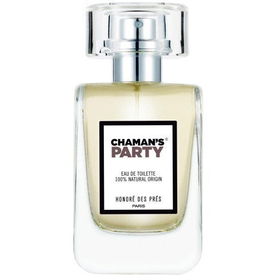 Honoré des Prés Le Verrines Chamans Party Eau de Toilette Spray - 50ml