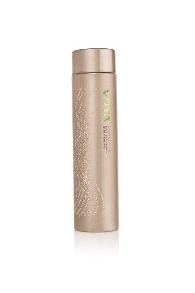 Voya Silky by Nature, Shampoo 200ml