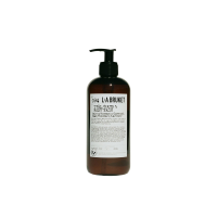 L:a Bruket No. 094 Tval/Hand & Body Wash, Hand- &...