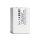 L:a Bruket No. 007 Bar Soap, Seife Wildrose 120g