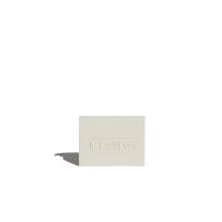 L:a Bruket No. 009 Bar Soap, Seife Zitronengras 120g