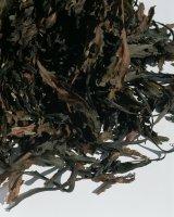 L:a Bruket No. 051 Spa Bath Seaweed, Kurbad Meeresalge 350g