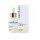 mawiLove Serum 01 Aktiv Tetrapeptid Booster Gesichtsserum 30ml
