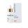 mawiLove Serum 02 Repair Capillary Flavonoid Gesichtsserum 30ml