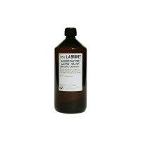 L:a Bruket No. 068 Linen Water, Bügelwasser Lavendel...