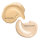 Madara Sun Flower Golden Beige, getöntes Gesichtsfluid 50ml
