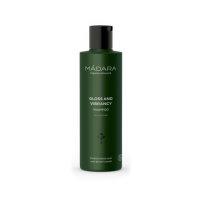 Madara Gloss and Vibrancy Shampoo 250ml