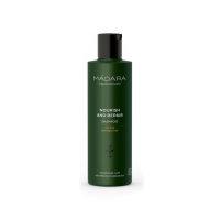 Madara Nourish and Repair Shampoo 250ml