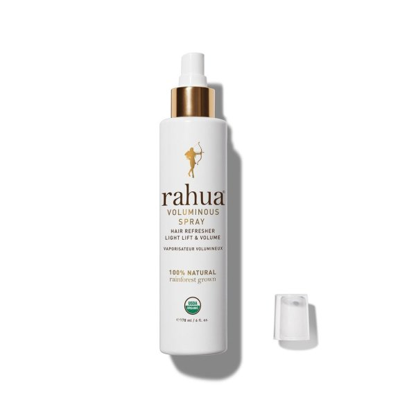 rahua voluminous spray, Haarspray 178ml