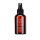 John Masters Organics Scalp Follicle Treatment & Volumizer for THINNING Hair, Kopfhautkur 125ml