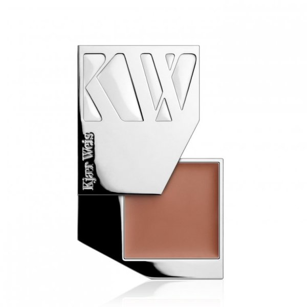 Kjaer Weis Cream Blush Desired Glow REFILL, Cremiges Rouge Bronze REFILL 3,2g