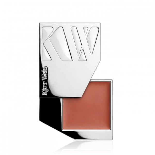 Kjaer Weis Cream Blush Sun Touched REFILL, Cremiges Rouge Bronze REFILL 3,2g