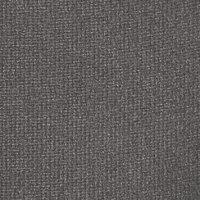 Kjaer Weis Eye Shadow Divine REFILL, Lidschatten Grau 1,2g