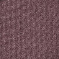 Kjaer Weis Eye Shadow Pretty Purple REFILL, Lidschatten...