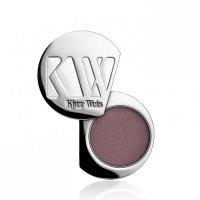 Kjaer Weis Eye Shadow Pretty Purple REFILL, Lidschatten Lila 1,2g