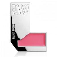 Kjaer Weis Lip Tint Bliss Full REFILL, getönte Lippenpflege 2,4g