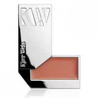 Kjaer Weis Lip Tint Dream State REFILL, getönte Lippenpflege Nude 2,4g