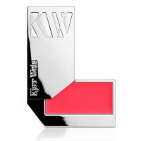 Kjaer Weis Lip Tint Romance REFILL, getönte Lippenpflege Rot-Pink 2,4g