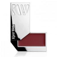 Kjaer Weis Lip Tint Sensuous Plum REFILL, getönte Lippenpflege Pflaumenrot 2,4g
