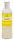 ApoManum Duschgel Sizilianische Zitrone 250ml