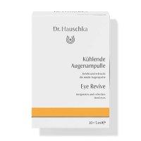 Dr.Hauschka kühlende Augenampulle, Eye Revive 10x5ml