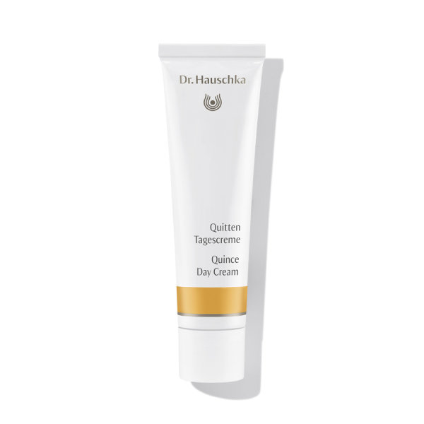 Dr.Hauschka Quitten Tagescreme, Quince Day Cream 30ml