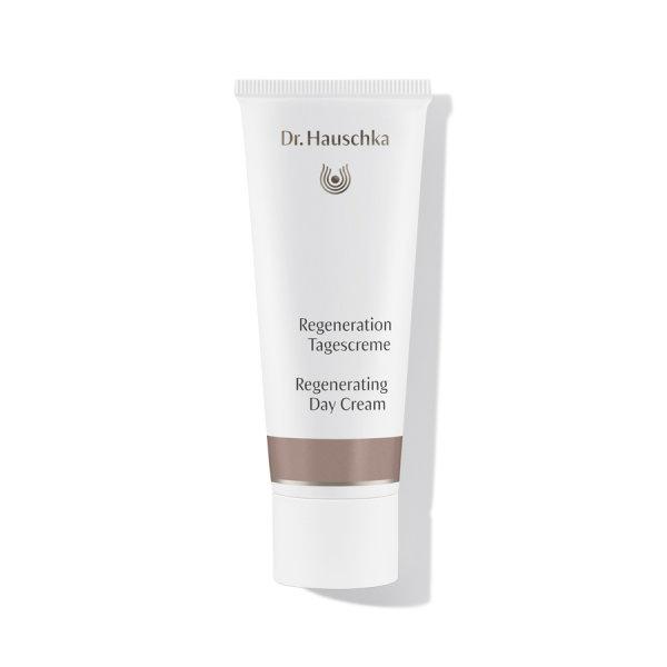 Dr.Hauschka Regeneration Tagescreme, Regenerating Day Cream 40ml