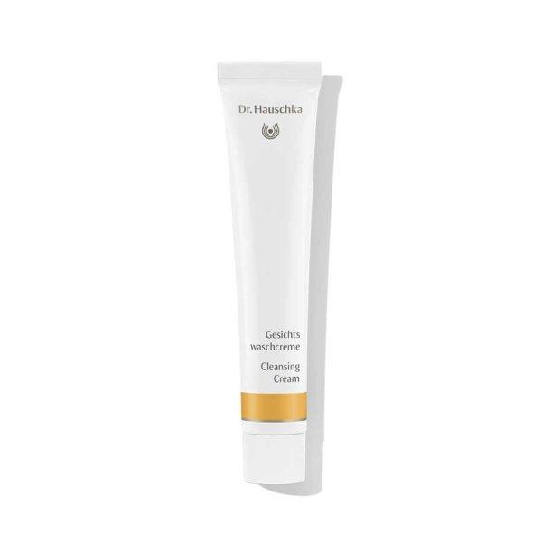 Dr.Hauschka Gesichtswaschcreme, Cleansing Cream 50ml