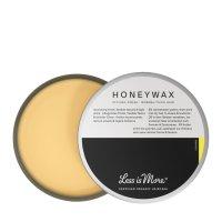 Less is More Honeywax, Honigwachs 50ml