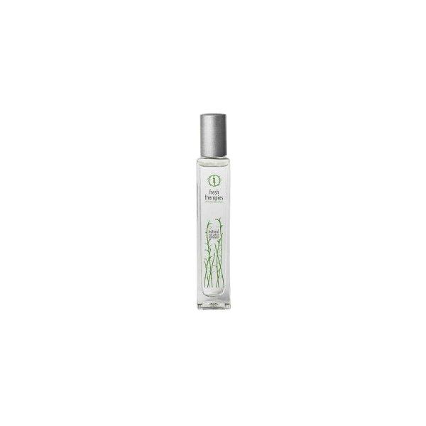 fresh therapies Eden Natural Nail Polish Remover, Nagellackentferner 50ml