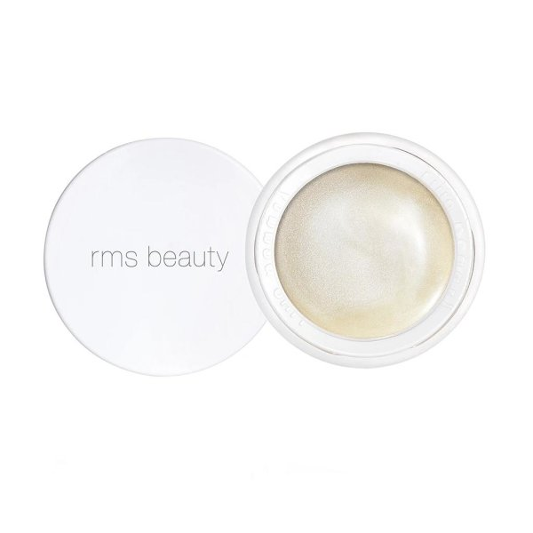 rms beauty living luminizer, Highlighter 4,82g